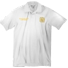 5.11 Tactical | 100% Poly Performance Polo - BATTALION CHIEF