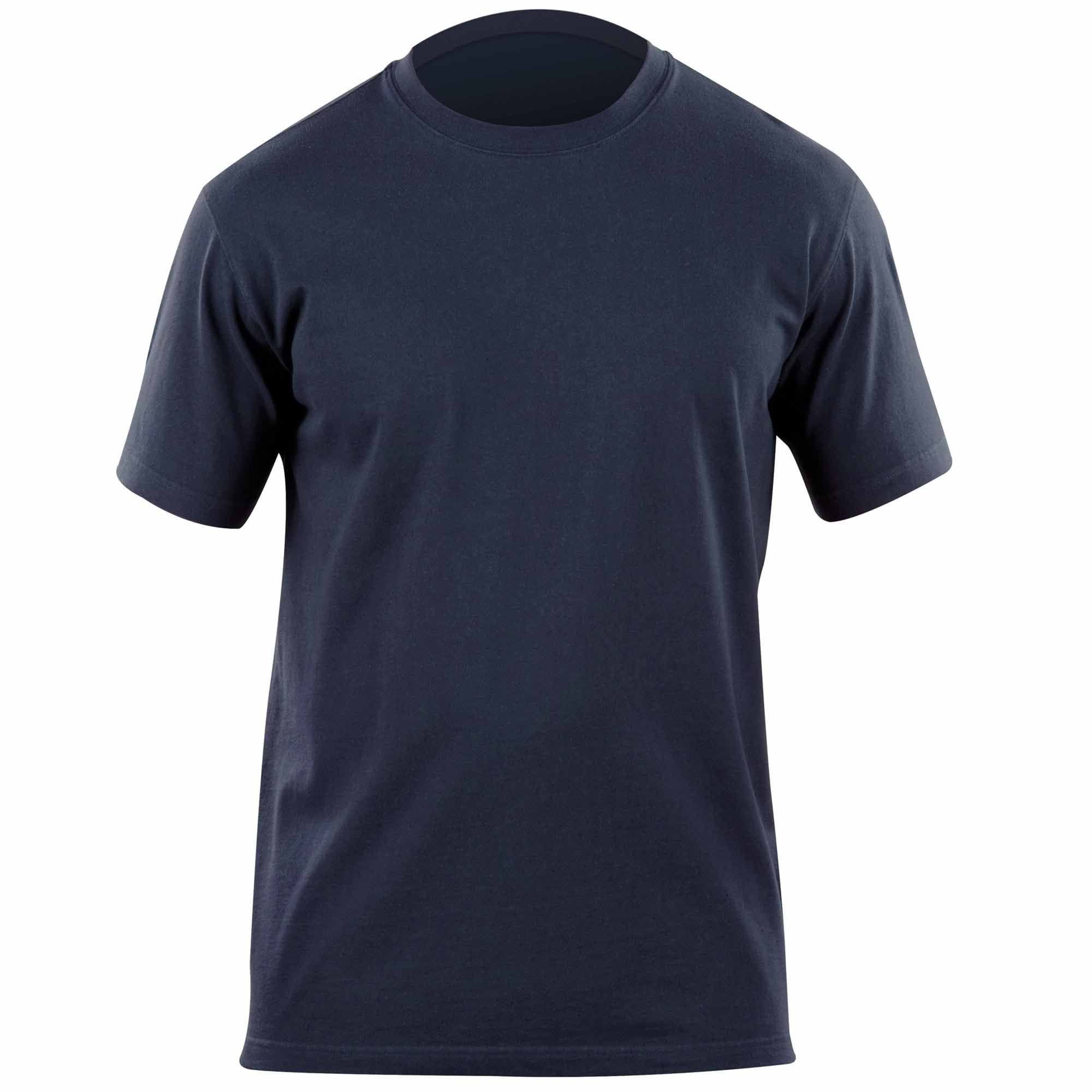 5.11 Tactical | Professional T-Shirt - LT