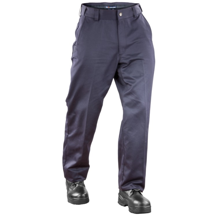 5.11 Tactical | Company 2.0 NFPA 1975 Certified Station Pant