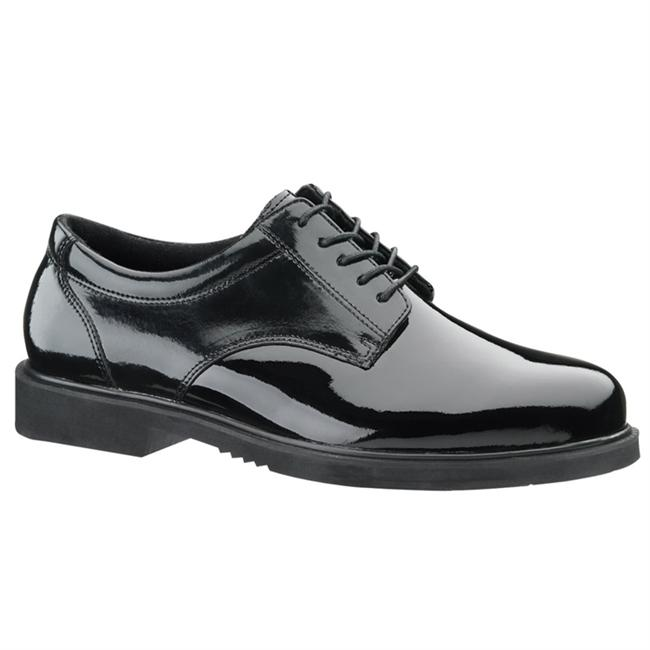 Men's Thorogood Poromeric Academy Oxford