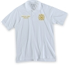 5.11 Professional S/S Polo - DEPUTY CHIEF