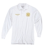 5.11 Professional L/S Polo - DEPUTY CHIEF