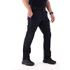 FIRST TACTICAL | MEN'S V2 TACTICAL PANTS